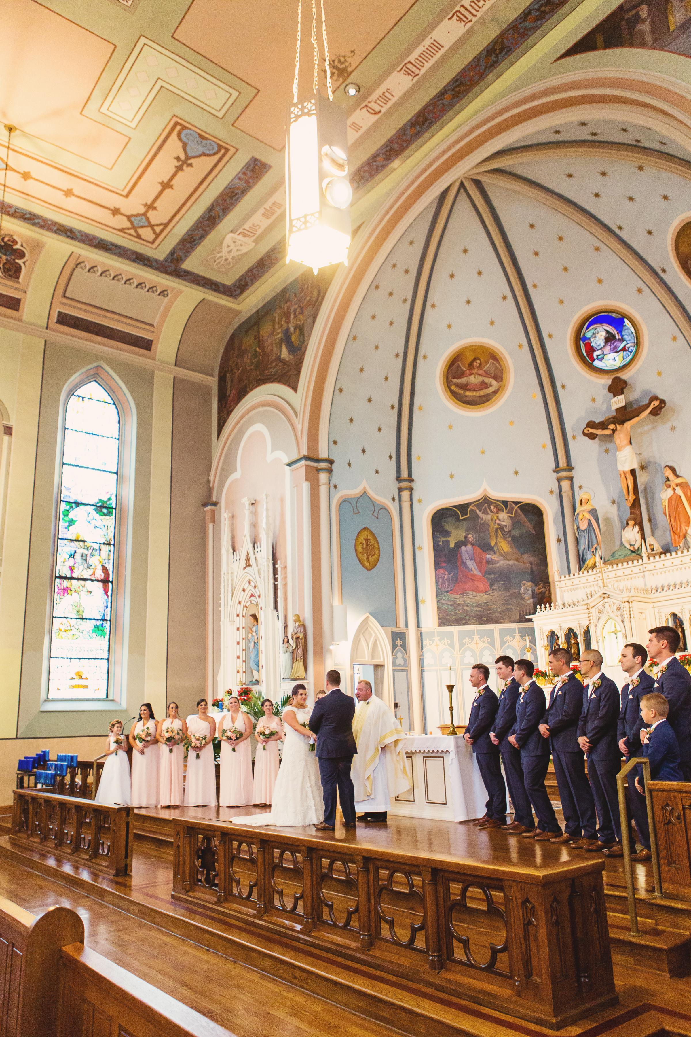 ceremony (65)