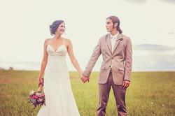 bride & groom (10)