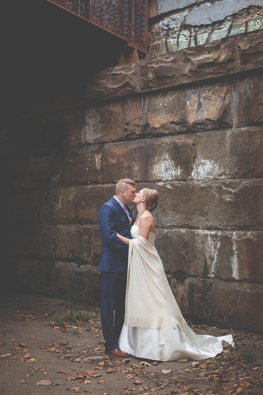 egle wedding (64)