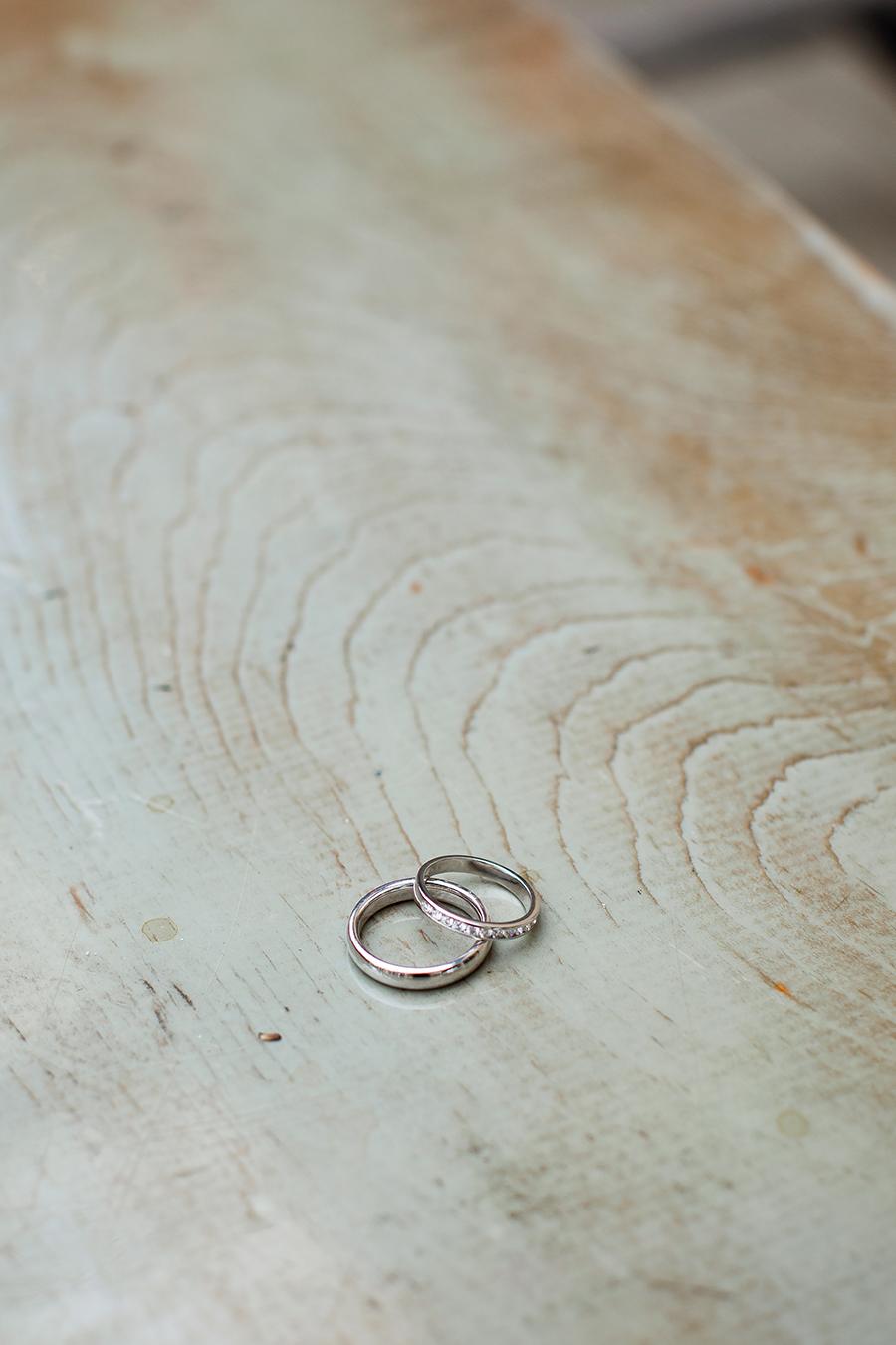 egle wedding (108)