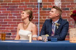 egle wedding (20)