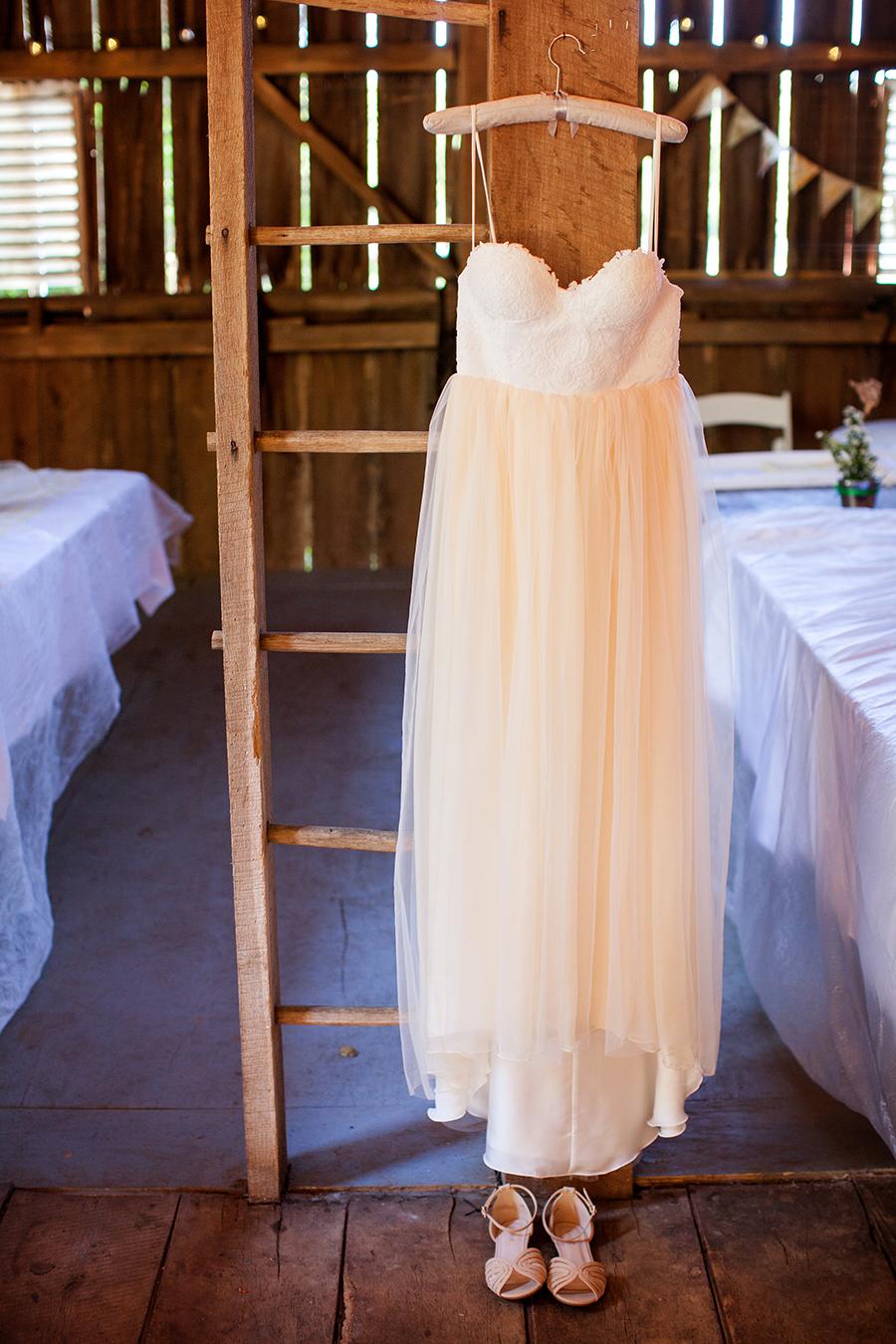 hardgrove wedding (38)