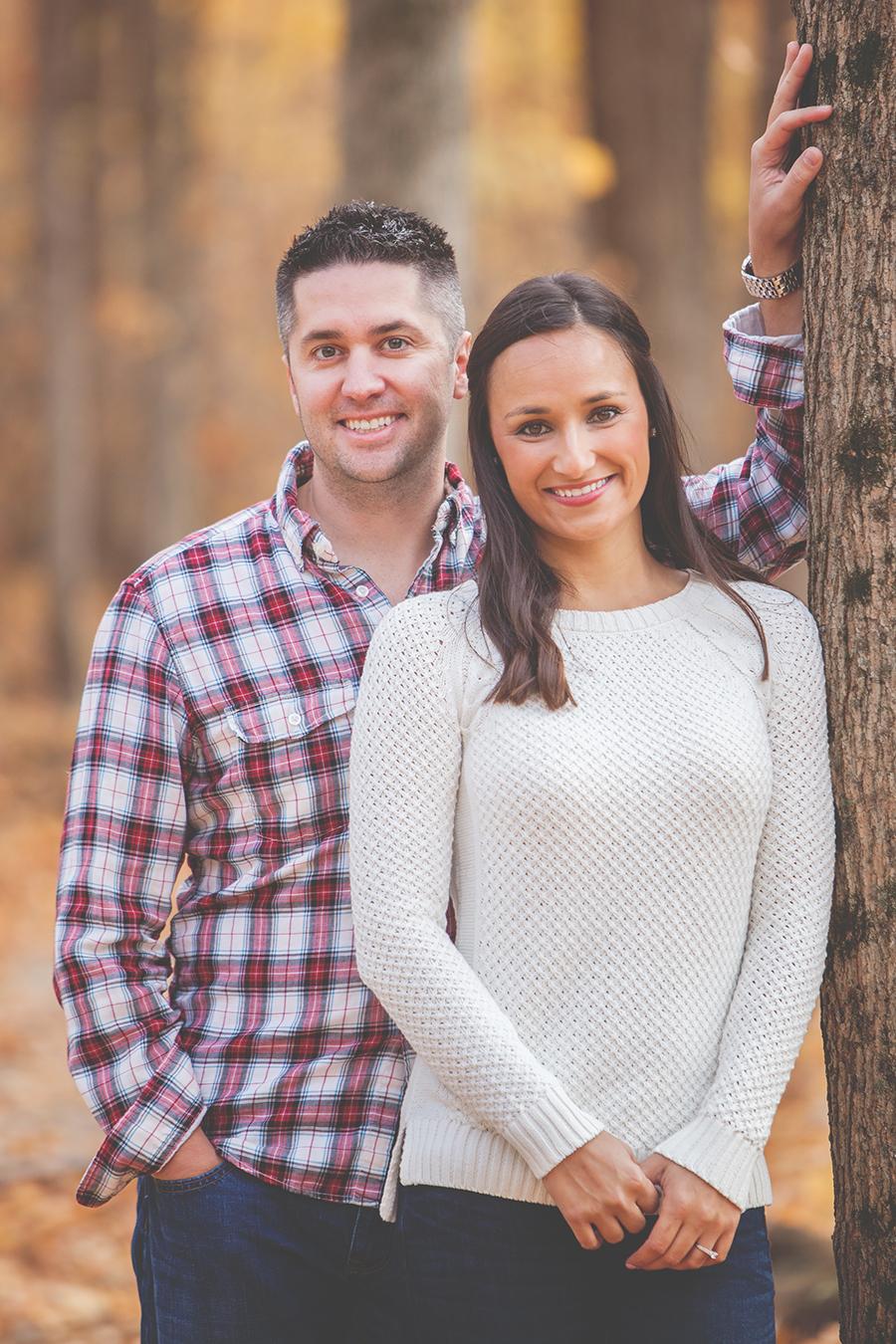 engagement (37)