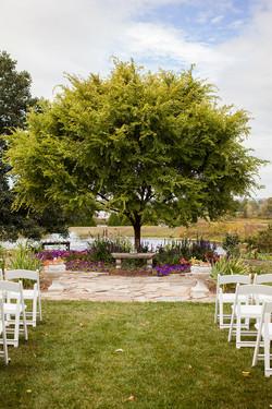 caldwell wedding (85)