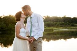 hardgrove wedding (183)