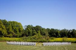 hardgrove wedding (49)