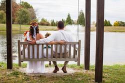 caldwell wedding (57)