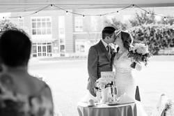 weddings 118.jpg