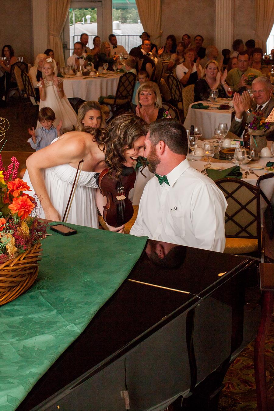 caldwell wedding (16)