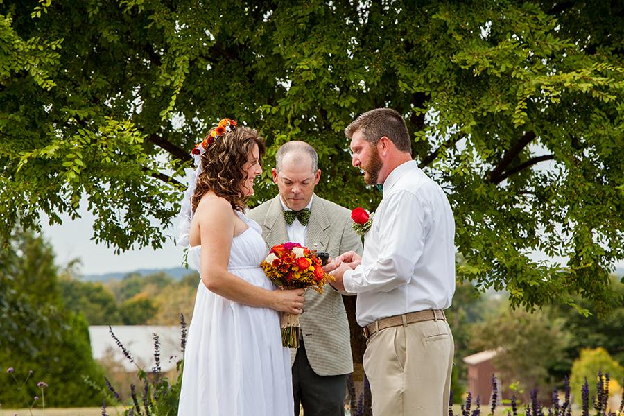caldwell wedding (68)