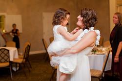 caldwell wedding (10)