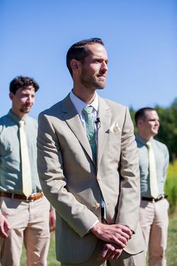hardgrove wedding (64)
