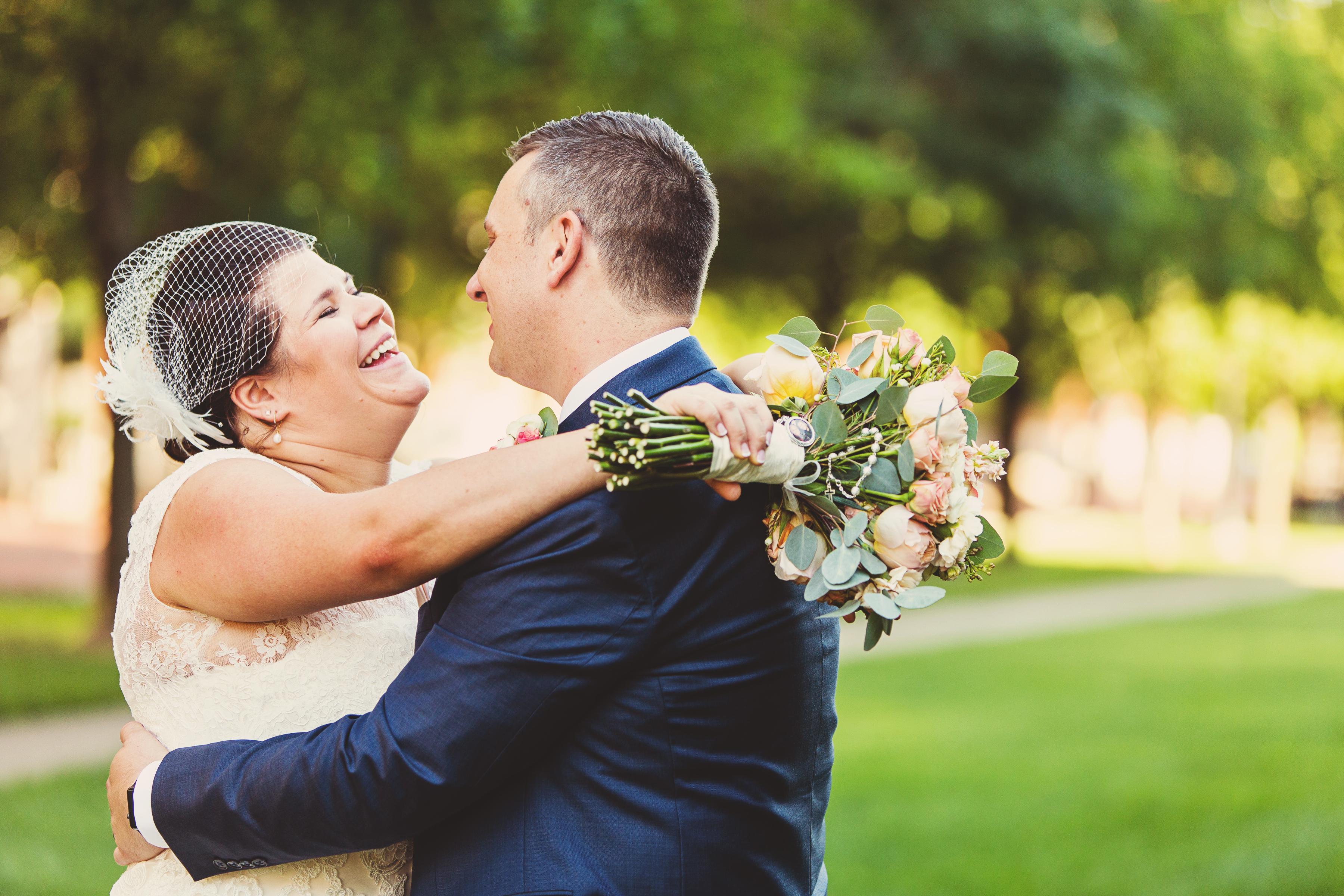 bride&groom (110)