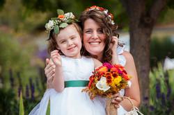 caldwell wedding (59)