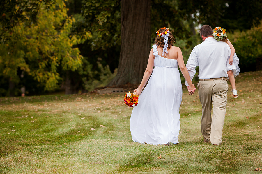 caldwell wedding (50)