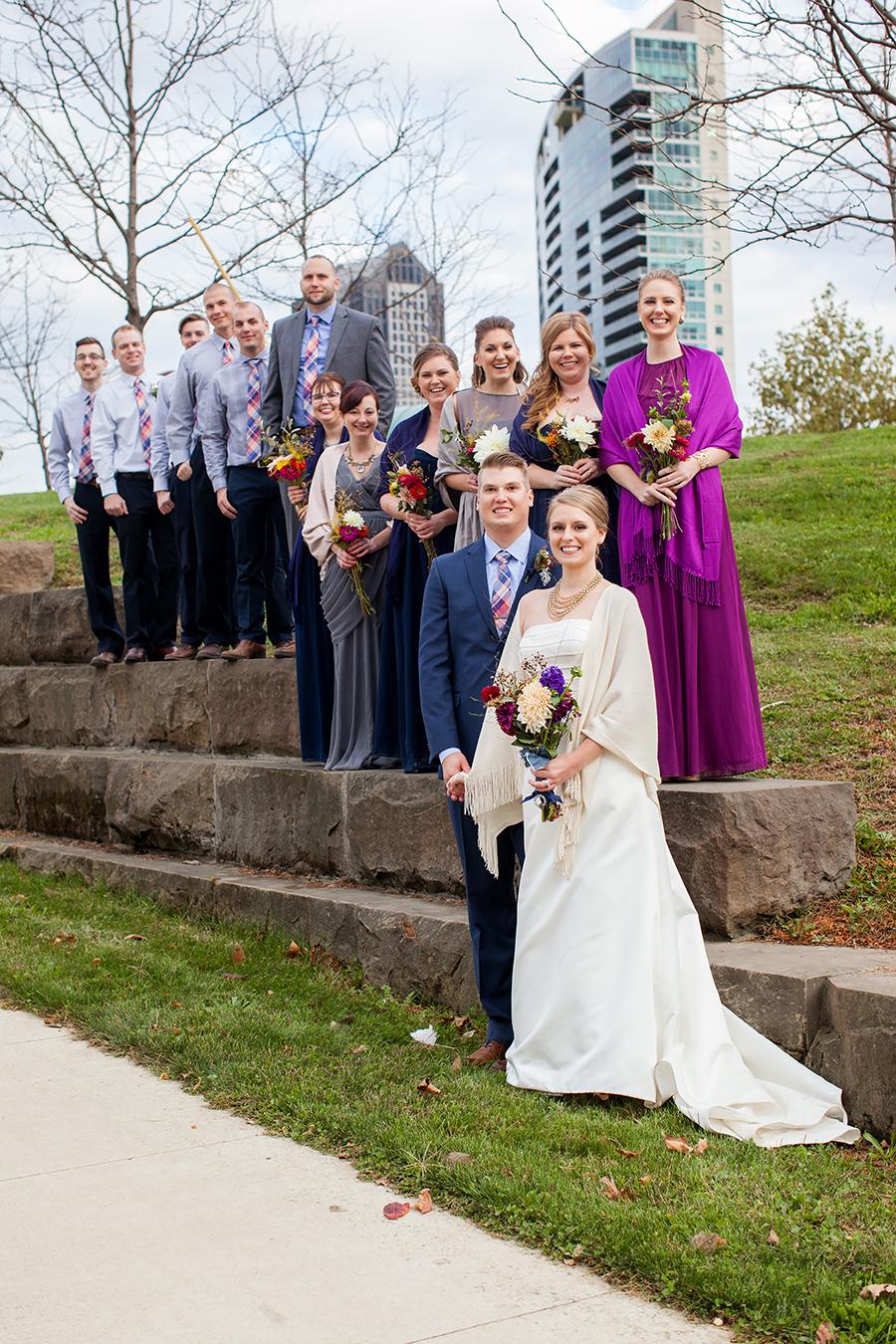 egle wedding (66)