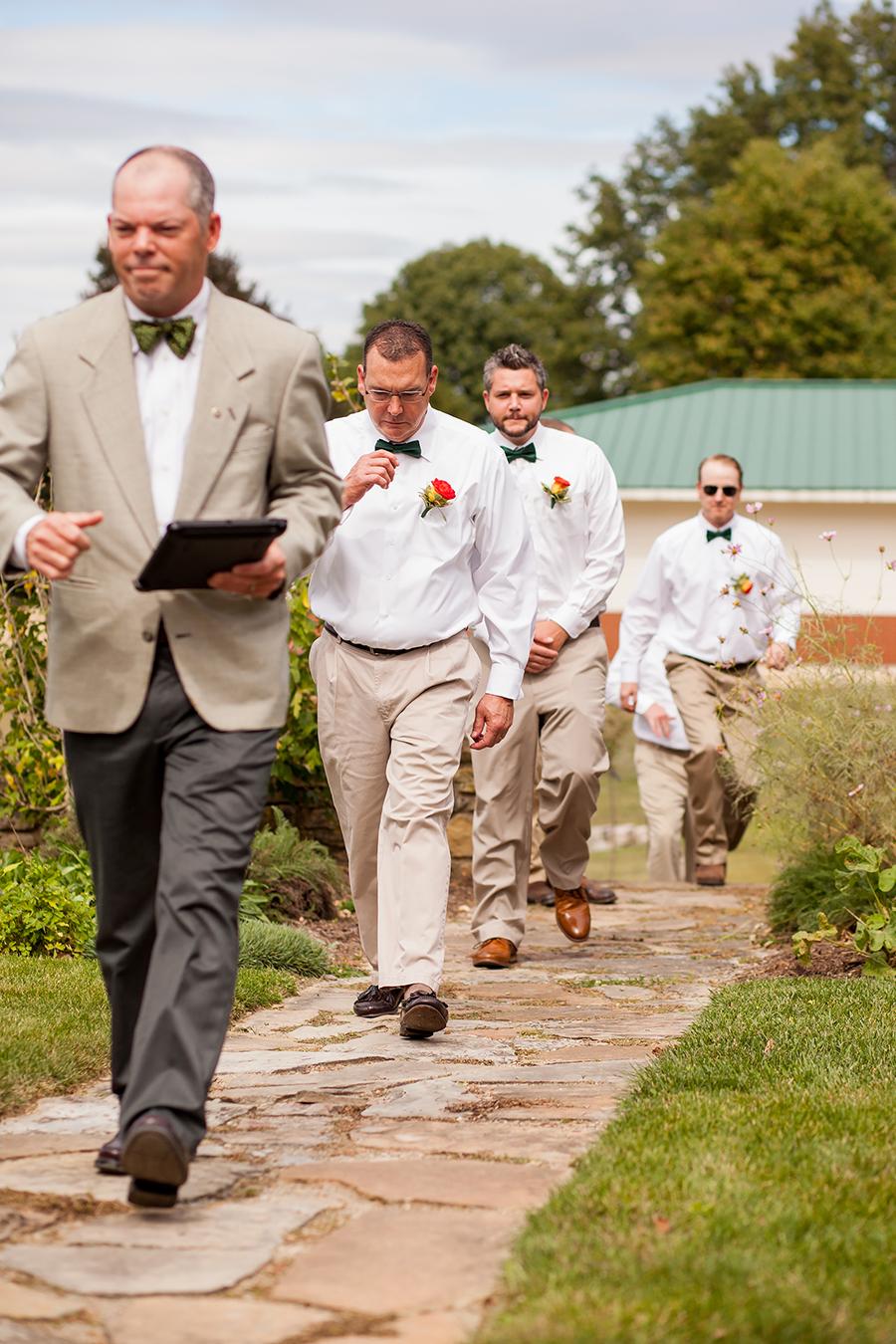 caldwell wedding (72)