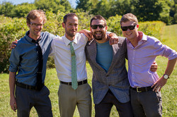 hardgrove wedding (87)
