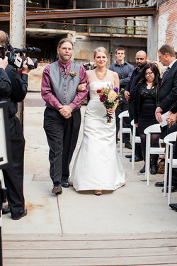 egle wedding (81)