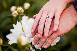 engagement (24)