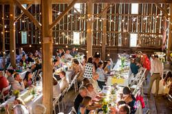 hardgrove wedding (161)