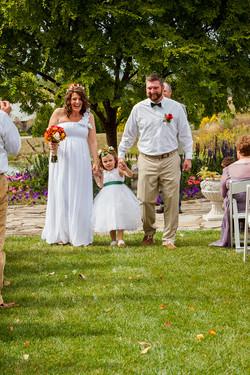 caldwell wedding (66)