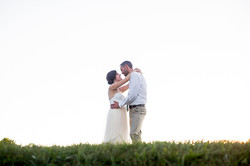 hardgrove wedding (192)