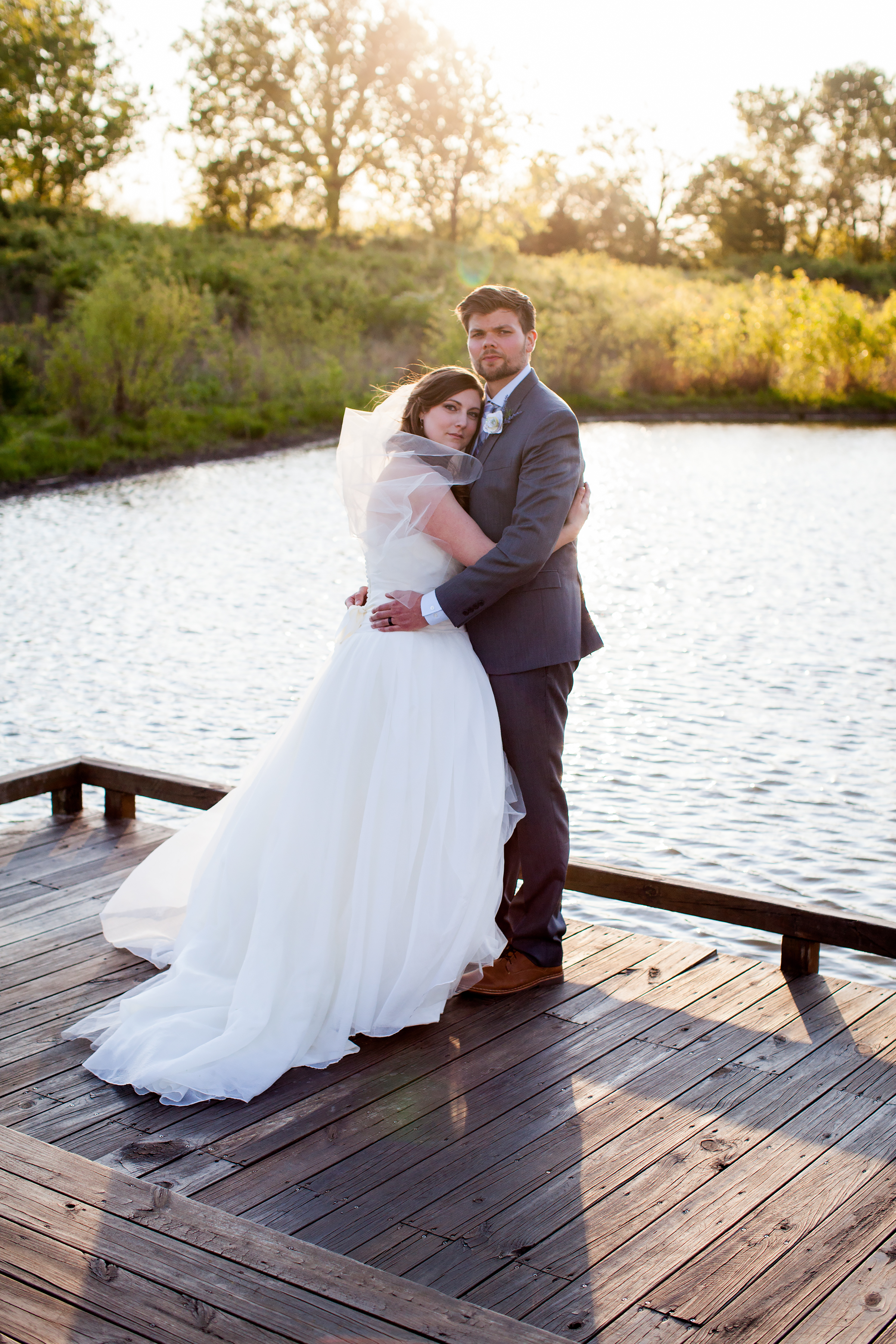 bride & groom (129)