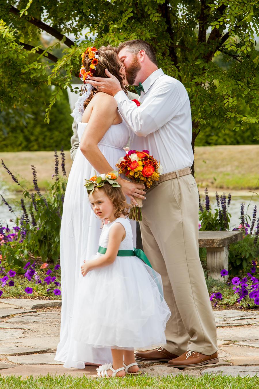 caldwell wedding (67)