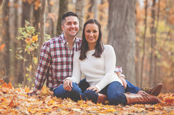 engagement (41)