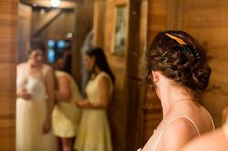 hardgrove wedding (35)