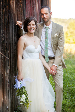 hardgrove wedding (108)