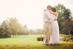 caldwell wedding (42)