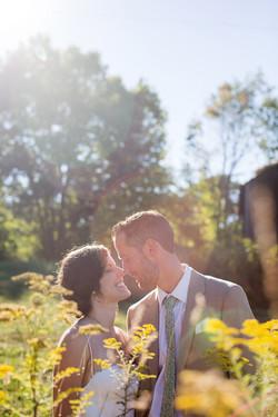 hardgrove wedding (125)
