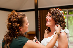 caldwell wedding (74)
