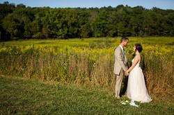 hardgrove wedding (116)