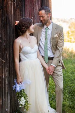 hardgrove wedding (107)