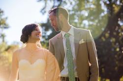hardgrove wedding (135)