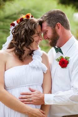 caldwell wedding (52)