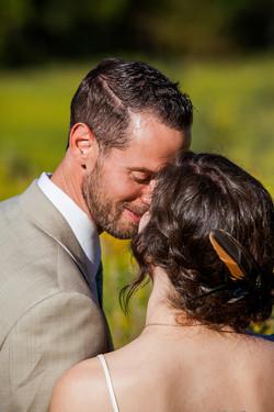 hardgrove wedding (122)