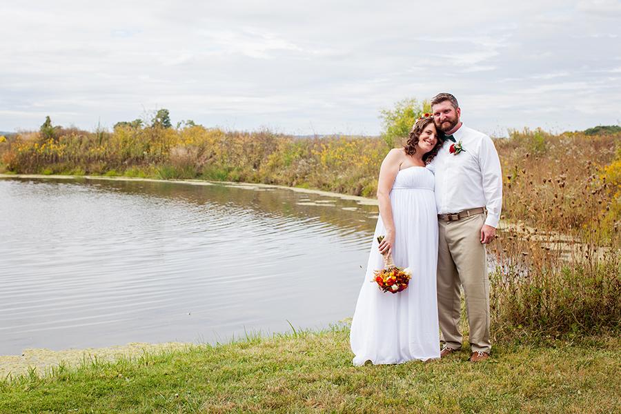 caldwell wedding (54)