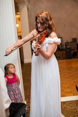 caldwell wedding (18)