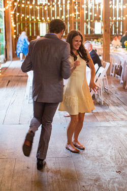 hardgrove wedding (206)