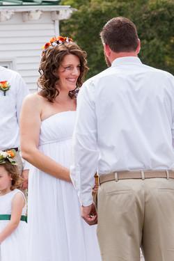 caldwell wedding (70)