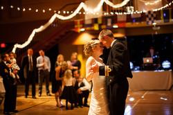 weddings 85.jpg