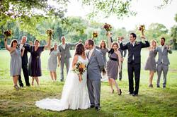 wedding party 68.jpg