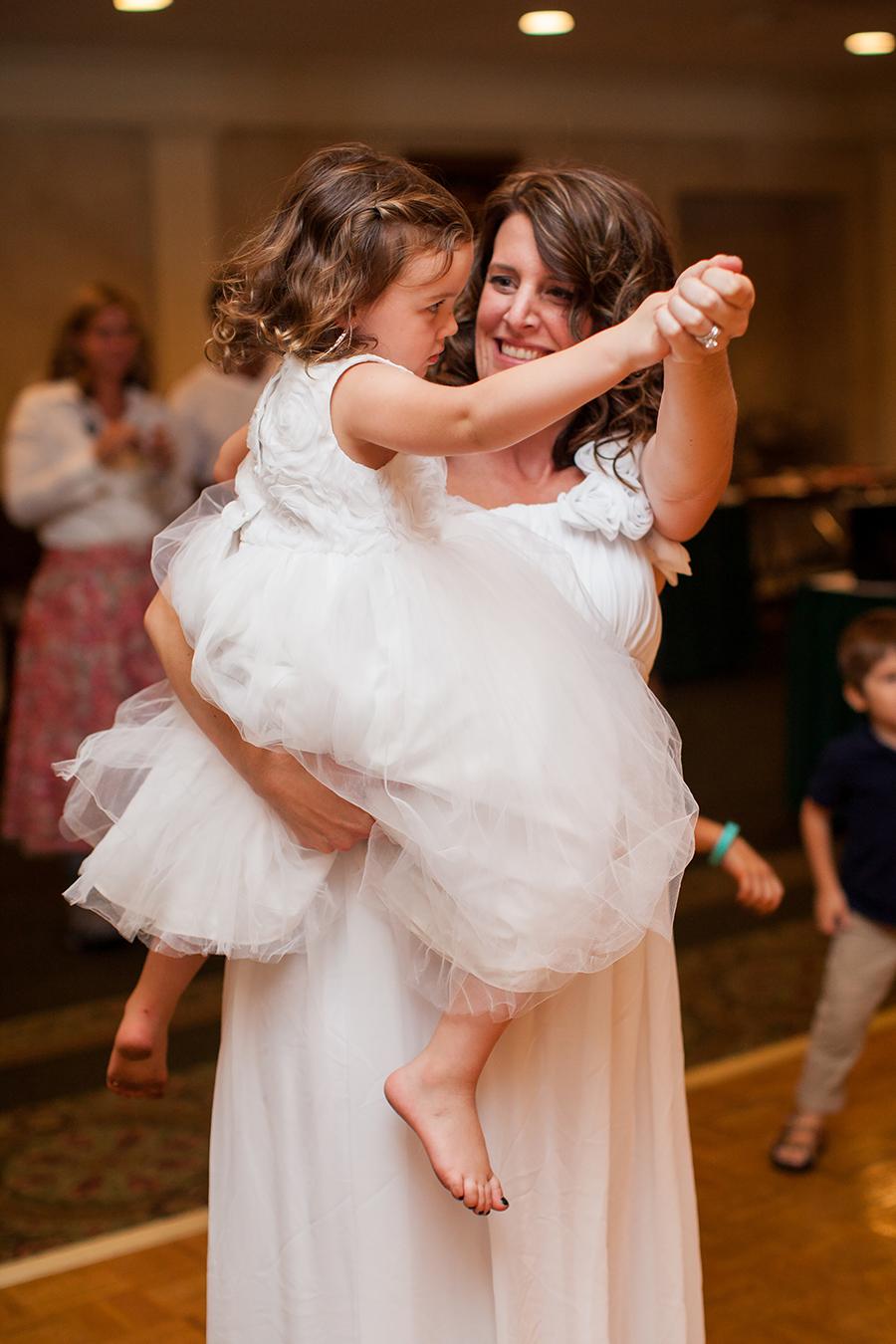 caldwell wedding (12)