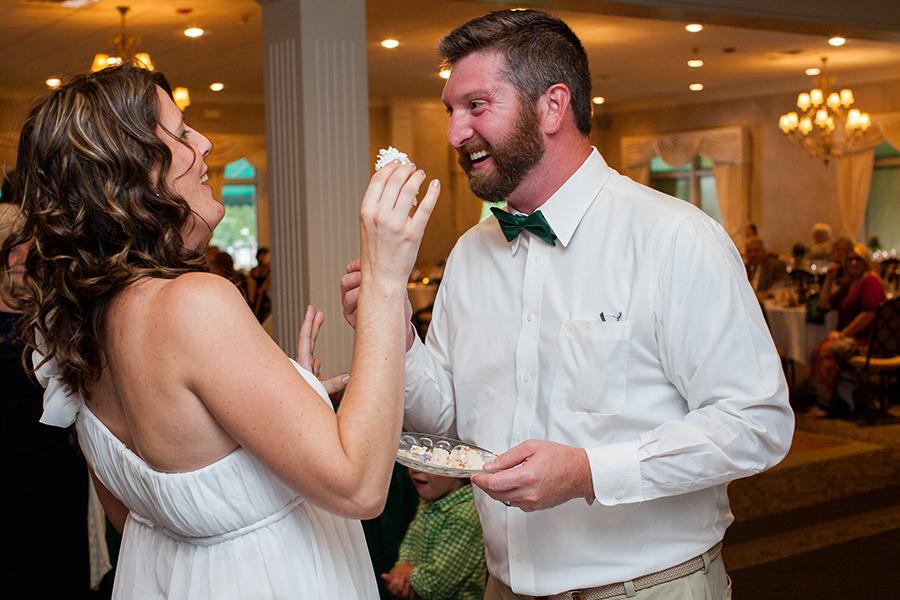 caldwell wedding (27)
