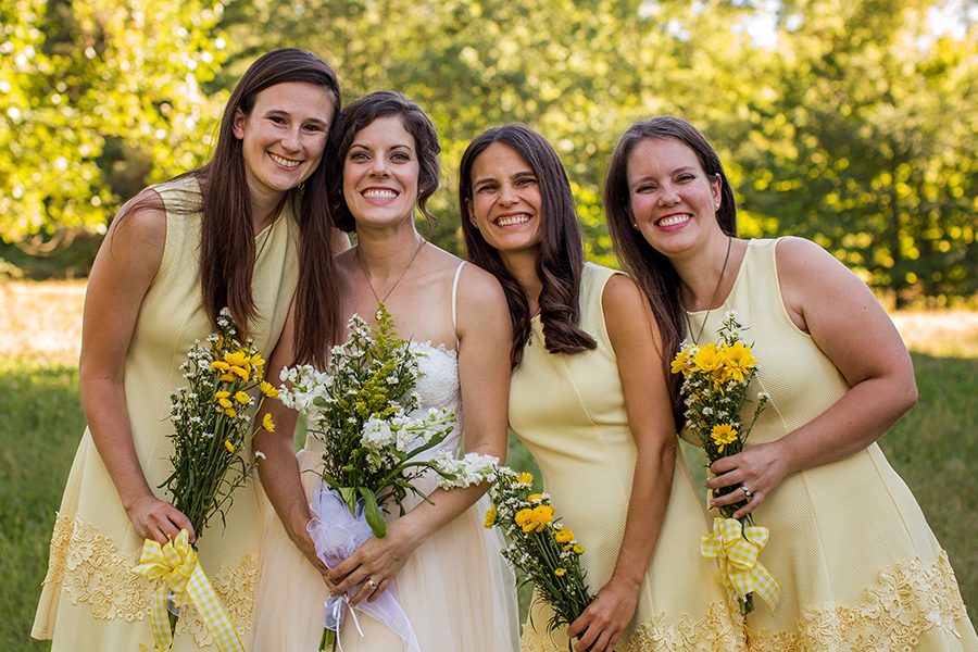 hardgrove wedding (83)