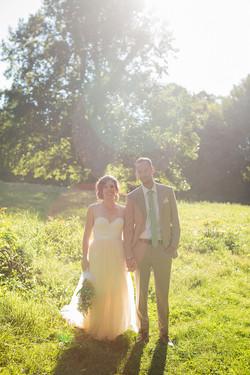 hardgrove wedding (132)